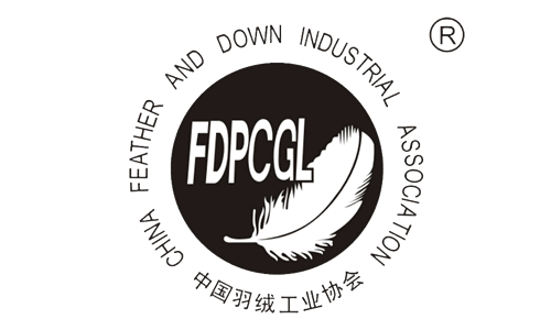 China Feather and Down Industrial Association
