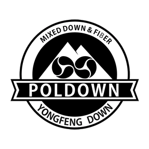 Poldown